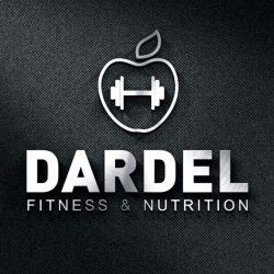 DarDel Fitness & Nutrition
